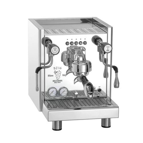 bezzera bz13 espresso machine fine coffee company singapore malaysia. Black Bedroom Furniture Sets. Home Design Ideas